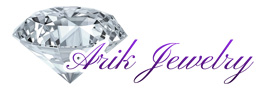 Arik Jewelry - Orange County, CA - Engagement Rings, Wedding Bands, Bracelets