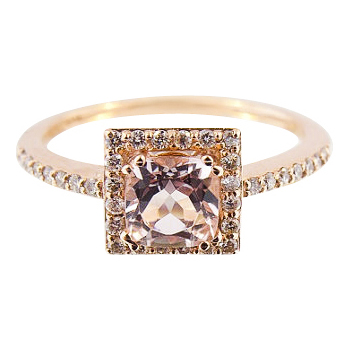 14K-Rose-Gold-Diamond-and-Natural-Morgnite-Halo-Engagement-Ring.jpg