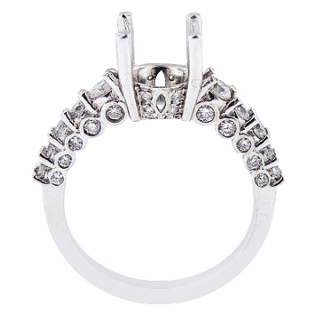 14K-White-Gold-Prong-Set-Diamond-Engagement-Ring.jpg