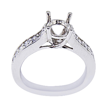14K-White-Gold-Diamond-Engagement-Ring.jpg
