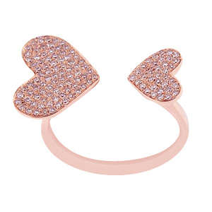 14K-Rose-Gold-Heart-Diamond-Band.jpg
