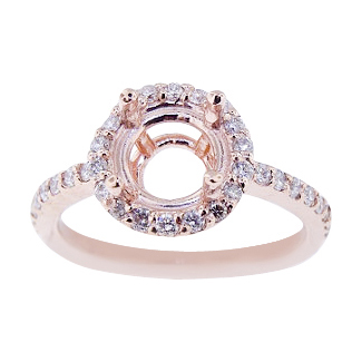 14K-Rose-Gold-Diamond-Halo-Engagement-Ring.jpg