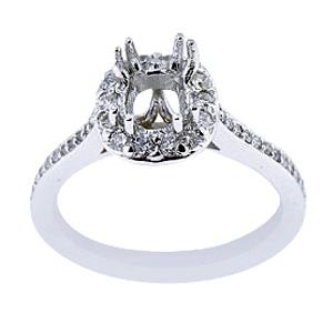 14K-White-Gold-Diamond-Halo-Engagement-Ring.jpg