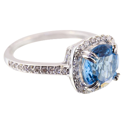 14K-White-Gold-Diamond-and-Natural-Blue-Topaz-Halo-Engagement-Ring.jpg