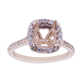 14K-Rose-Gold-Diamond-Halo-Engagement-Ring.jpg