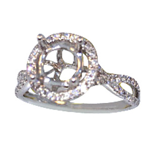 14K-White-Gold-Diamond-Round-Halo-Engagement-Ring.jpg