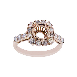 14K-Rose-Gold-Diamond-Engagement-Ring-Halo-Design.jpg