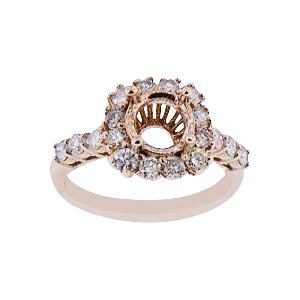 14K-Rose-Gold-Diamond-Engagement-Ring-Halo-Design.jpg