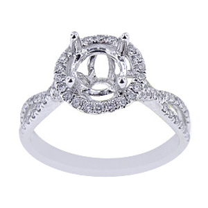 14K-White-Gold-Halo-Twist-Diamond-Engagement-Ring.jpg