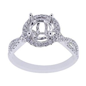 14K-White-Gold-Halo-Twist-Diamond-Engagement-Ring.jpg