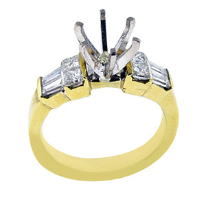 18K-Yellow-Gold-Diamond-Engagement-Ring.jpg