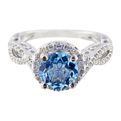 14K-White-Gold-Diamond-and-Natural-Blue-Topaz-Engagement-Ring.jpg