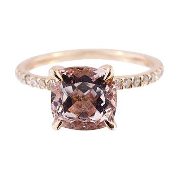 14K-Rose-Gold-Diamond-and-Natural-Morganite-Engagement-Ring.jpg
