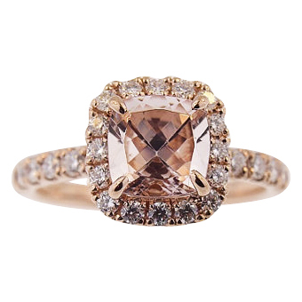 14K-Rose-Gold-Diamond-and-Natural-Morganite-Halo-Engagement-Ring.jpg