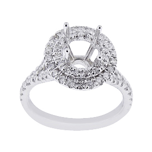 14K-White-Gold-Double-Halo-Diamond-Engagement-Ring.jpg
