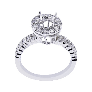 14-White-Gold-Diamon-Halo-Design-Engagement-Ring.jpg