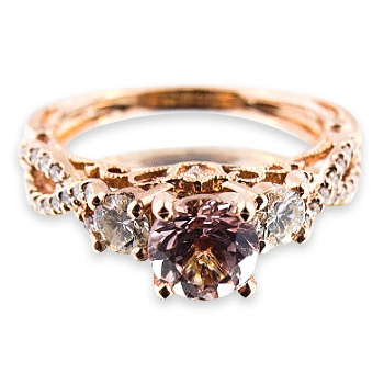 14K-Rose-Gold-Diamond-and-Natural-Morganite-Engagement-Ring.jpg