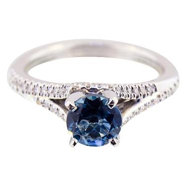 14K-White-Gold-Diamond-and-Natural-Blue-Topaz-Engagement-Ring.jpg
