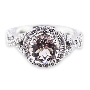 14K-White-Gold-Diamond-and-Natural-Morganite-Halo-Engagement-Ring.jpg