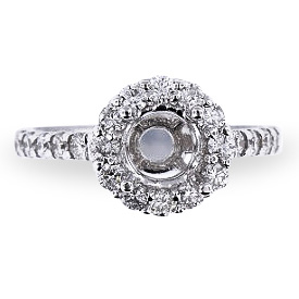 14K-White-Gold-Diamond-Halo-Prong-Set-Engagement-Ring-1.jpg