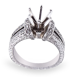 18K-White-Gold-Antique-Design-Diamond-Engagement-Ring.jpg