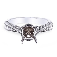 14K-White-Gold-Antique-Design-Diamond-Engagement-Ring.jpg