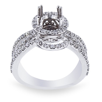 14K-White-Gold-Diamond-Halo-Wedding-Set.jpg