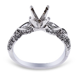 18K-White-Gold-Diamond-Antique-Design-Engagement-Ring.jpg