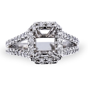 14K-White-Gold-Diamond-Halo-Design-Engagement-Ring.jpg