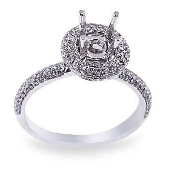 18K-White-Gold-Diamond-Halo-Design-Pave-Set-Engagement-Ring.jpg