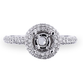 18K-White-Gold-Diamond-Round-Halo-Engagement-Ring.jpg