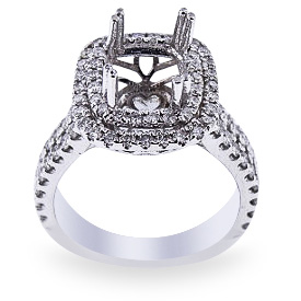 14K-White-Gold-Diamond-Double-Halo-Engagement-Ring.jpg