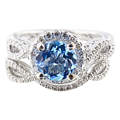 14K-White-Gold-Diamond-and-Natural-Blue-Topaz-Halo-Wedding-Set.jpg