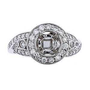 18K-White-Gold-Diamond-Halo-Antique-Engagement-Ring.jpg