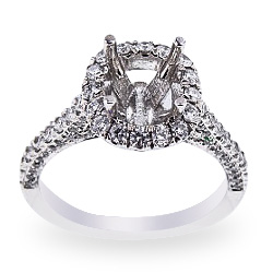 14K-White-Gold-Diamond-Antique-Design-Diamond-Engagement-Ring-1.jpg