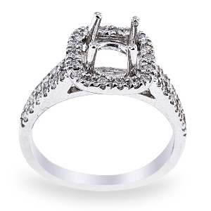 14K-White-Gold-Diamond-Halo-Engagement-Ring.jpg
