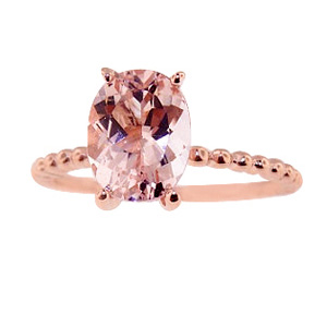 14K-Rose-Gold-Oval-Shape-Morganite-Engagement-Ring.jpg
