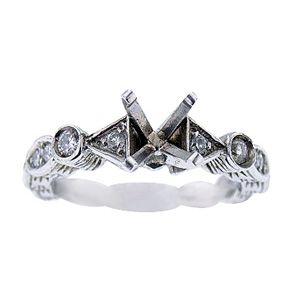 14K-White-Gold-Antique-Design-Engagement-Ring.jpg