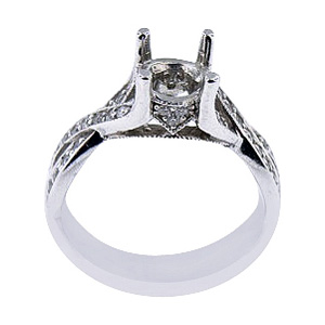 14K-White-Diamond-Infinity-Engagement-Ring.jpg